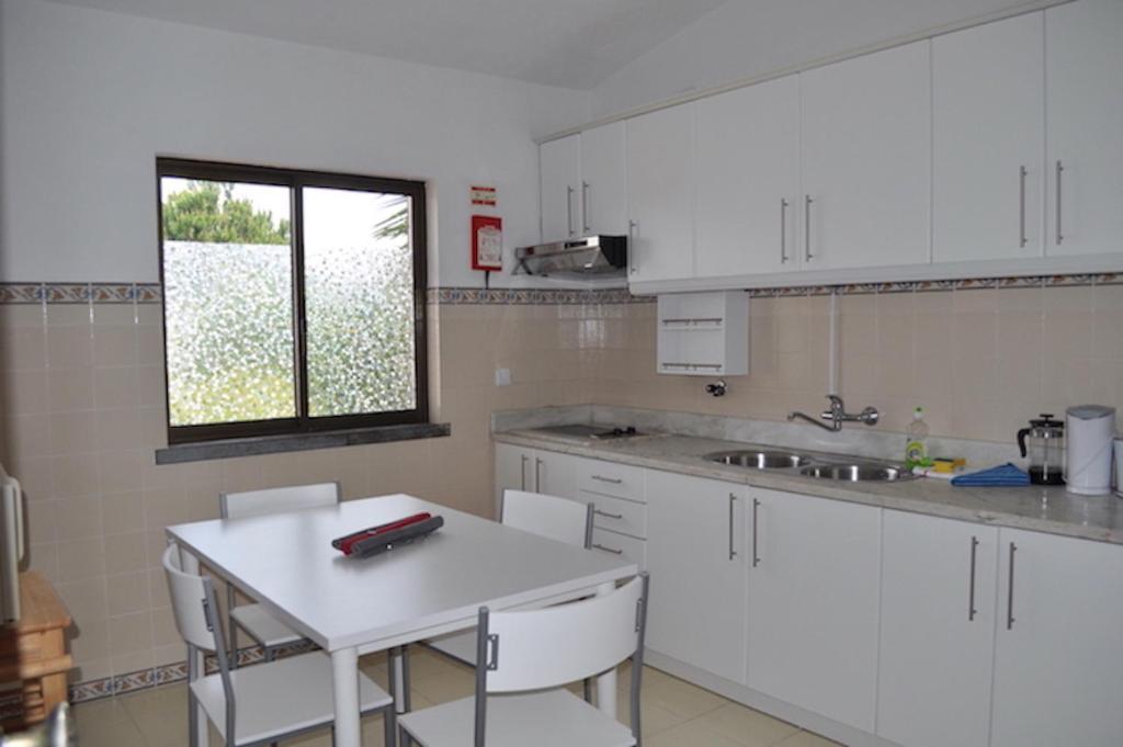 Appartements 4 p – Vue jardin/piscine N°5-11
