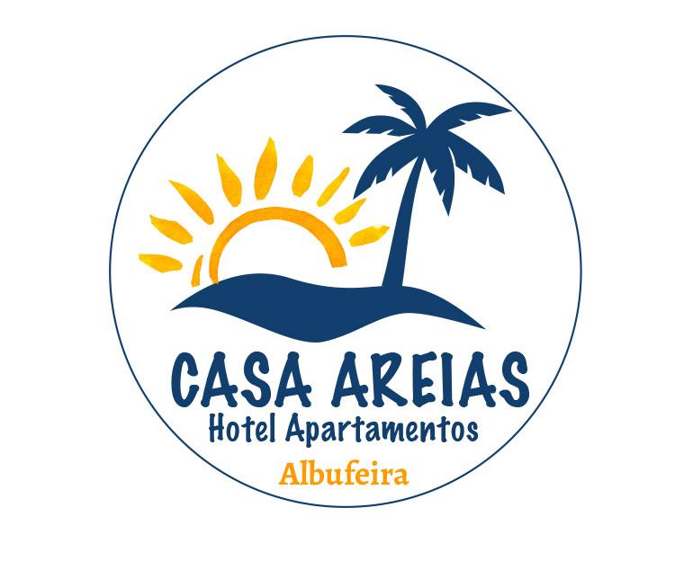 CASA AREIAS